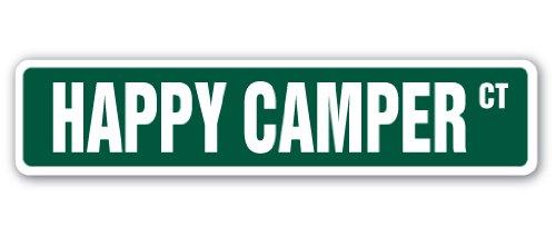 funny camper accessories - 8