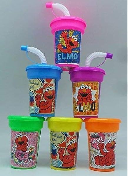 Elmo Tumbler PNG Sublimation Elmo Design Disney Elmo Design,Elmo 12 onz Straight Sided Kids Sippy Cup Elmo Sippy Cup Kids Digital File