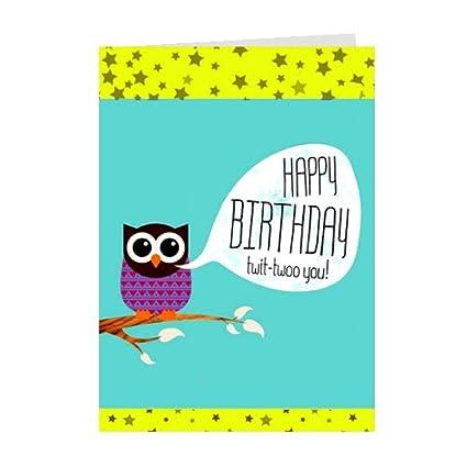 Giftsbymeeta Beautiful Birthday Cards Birthday Greeting Card For