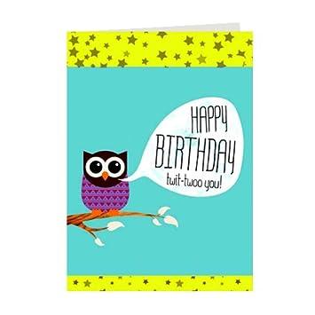 Giftsbymeeta Beautiful Birthday Cards Greeting Card For Best Friend Funky