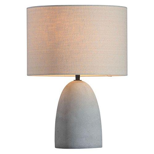 Zuo Modern Vigor Table Lamp