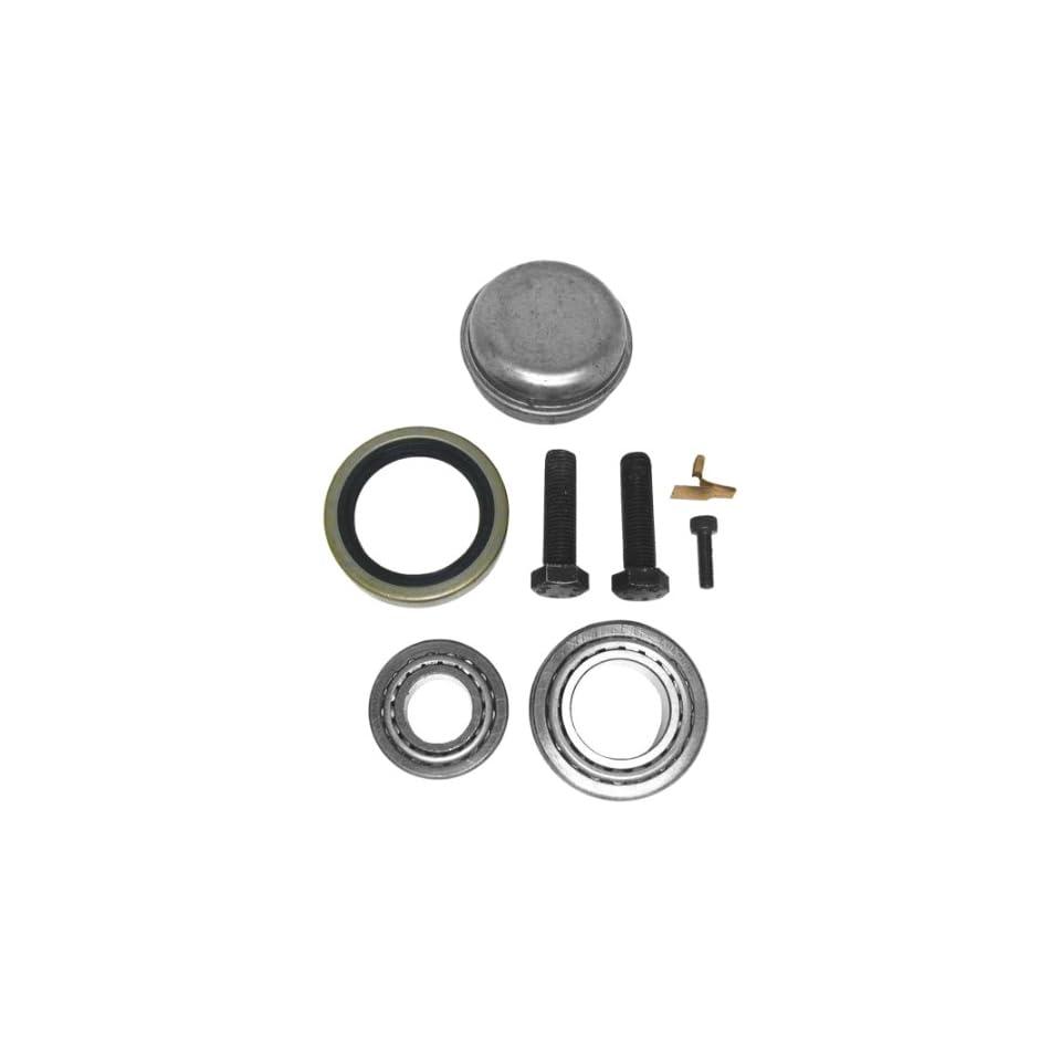 URO Parts 201 330 0251 Front Wheel Bearing Kit