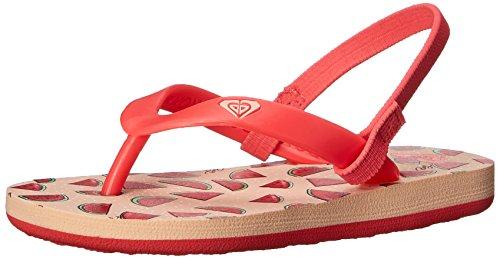 roxy-tw-tahiti-v-3-point-sandal-toddler-watermelon-5-m-us-toddler