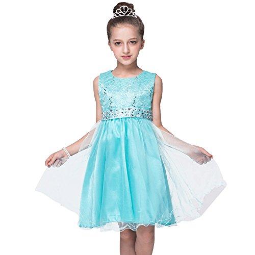 night child formal dresses - 4
