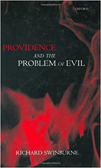 Book Providence and the Problem of Evil