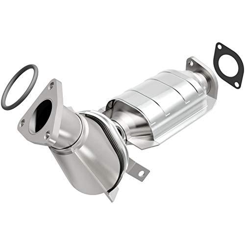 MagnaFlow 24082 Direct Fit Catalytic Converter (Non CARB compliant)