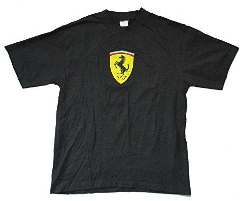 Ferrari SF