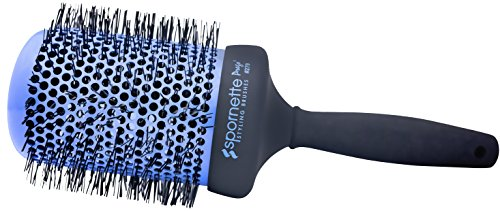 Spornette 279 Prego Hair Brush