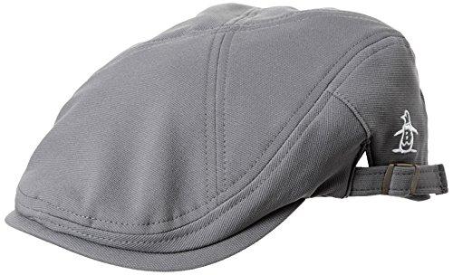 (マンシングウェア) Munsingwear(マンシングウェア) ハンチング帽