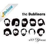 40 Years