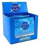 L'Oreal Quick Blue Powder Bleach, 1 oz