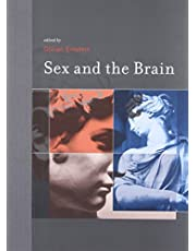 Sex and the Brain
