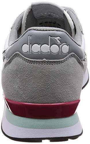 Unisex Camaro Diadora Diadora Sneaker Camaro wnqn6TZPI