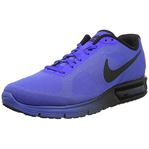 blue air max amazon com
