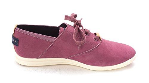 Cole Mode La Chaussures Femmes Ryliesam Tulipwood Sport A De Haan qfRqwxZO