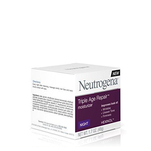 Neutrogena-Triple-Age-Repair-Moisturizer-Night-17-Oz
