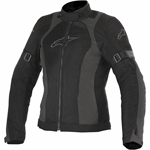 Alpinestars Amok Air Women's Street Motorcycle Jackets - ()