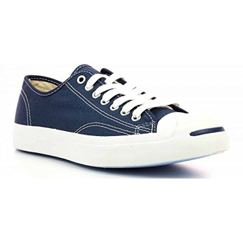 Mens Jack Purcell Vintage Shoe - 1