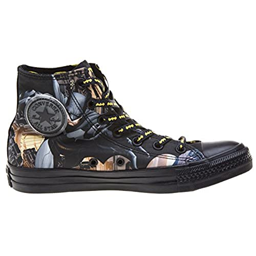 Comic Shoes Amazon Com