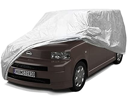 Amazon Com Carscover 2004 2007 Scion Xb Custom Car Cover 100