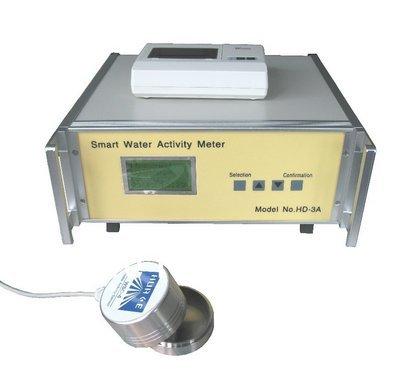 water activity meter - 5