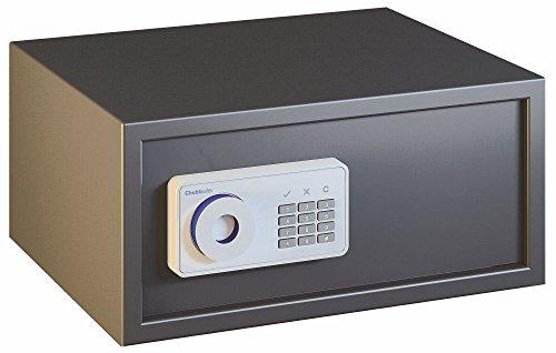 Buy Chubb Safes products online in Kuwait - Farwaniya, Hawally