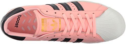 Men Hazcor Adidas owhite Superstar cblack Originals ABq4wT
