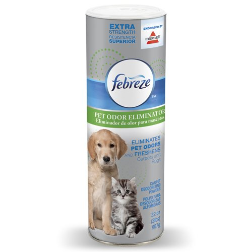 Bissell-Febreze-Extra-Strength-Pet-Odor-Eliminator-Room-Carpet-Deodorizing-Powder-Endorsed-by-32-ounces