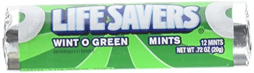 life-savers-wint-o-green-1-count-pack-of-20