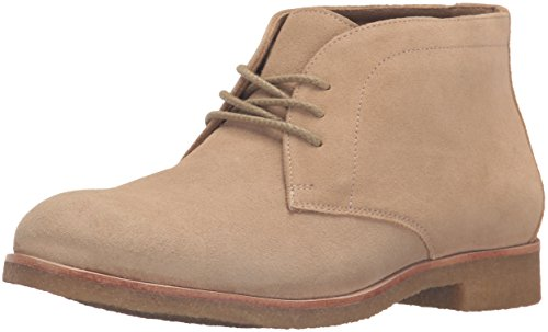 Murphy amp; Women's Sand Chukka Hayden Boot Johnston T1HFwqgq