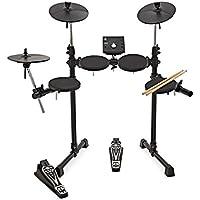 Digital Drums 400 – Kompaktes E-Drum-Kit von Gear4music