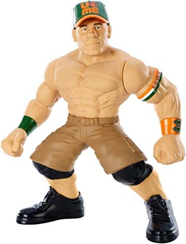 Cena John Superstar - WWE Pin A Superstar John Cena Figure