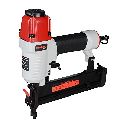 Highest Rated Finish Staplers