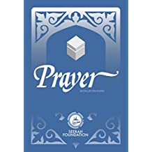 Prayer: It's significance and benefits