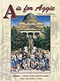A Is for Aggie, Cindy King Boettcher, 0965275124