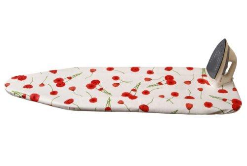 Laundry Master - Copriasse da stiro Decorex, extra small, 110 x 35 cm, colori assoriti pendeford LM5100
