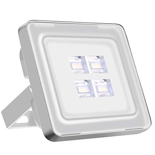 Led Warehouse Lighting Design - 6
