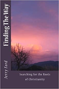 Elite Torrent Descargar Finding The Way: Searching For The Roots Of Christianity Kindle Lee Epub
