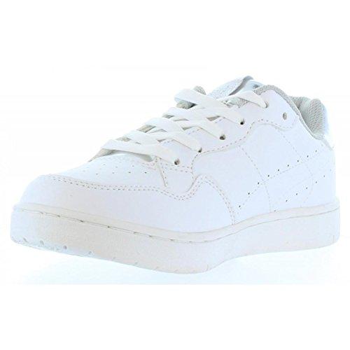 Chaussures de sport pour Femme BASS3D 41240 C PLATA