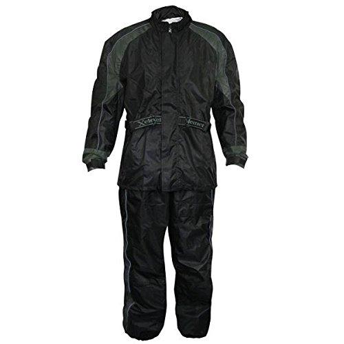 Dry 2 Piece Rainsuit - 5