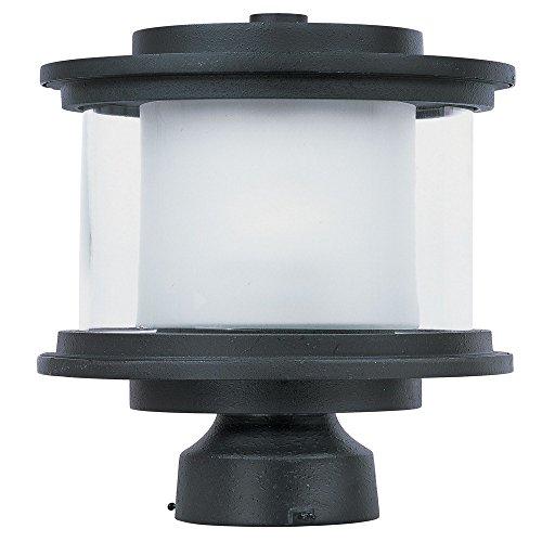 Lighthouse Outdoor Light Fixtures