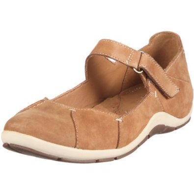 clarks active air womens sandals