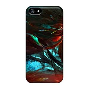 For Iphone 6 plus 5.5- Eco Package High-definition iphone Awesome Phone Cases cover miao's Customization case