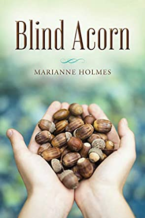 Blind Acorn