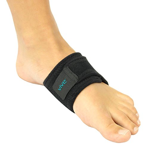 arch-support-brace-by-vive-plantar-fasciitis-strap-for-foot-pain-high-arches-flat-feet-compression-w