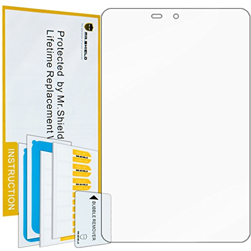 mr-shield-for-sprint-slate-8-inch-aqt80-tempered-glass-screen-protector-03mm-ultra-thin-9h-hardness-
