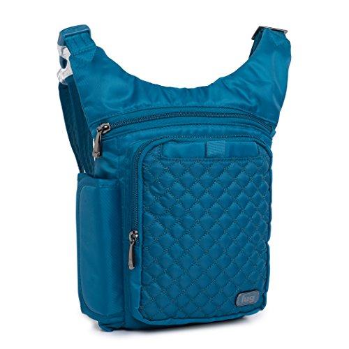 lug-hopper-hip-pouch-ocean-blue