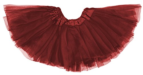 Dancina Baby Girl Tutu Dress 6-24 Months (Fun Halloween Things To Do With Toddlers)
