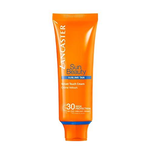 Velvet Touch Cream Radiant Tan SPF 30, 1.7 Ounce ()