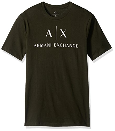 a-x-armani-exchange-mens-ax-logo-jersey-tee-dk-moss-small